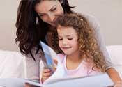 kinderbuchtag