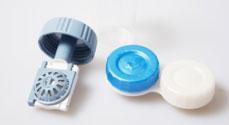 kontaktlinsenbehaelter