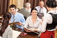 laktoseintoleranz restaurant